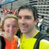 Semi-marathon, la revanche