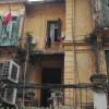 Hanoi et ses maisons tubes